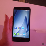 Asus Zenfone 2 hands on pics – First Look