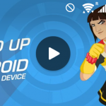 The Cleaner Android App Review – Removing junk from Android devices