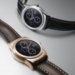LG Watch Urbane launched in India at price Rs 30000