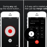 Top 5 Call Recorder Apps for iPhone and iPad