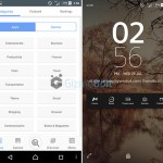 MoboMarket for Android app Review – Smart Alternative to Play Store