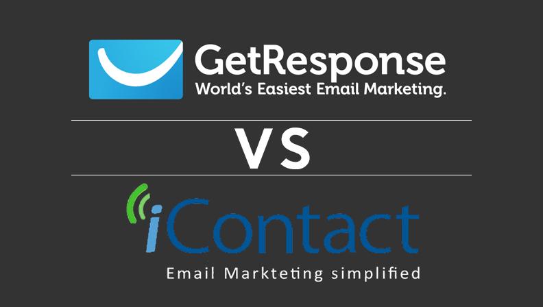 GetResponse-vs-iContact