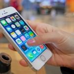 How Can Parental Control Apps Help Discipline Your Teen?