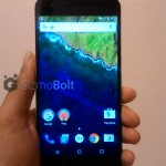High-end Smartphones – Necessity more than a desire