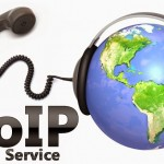 Small Businesses VoIP Service Providers and You