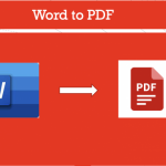 3 Reasons PDFs Are Better Than Word Files When Sharing