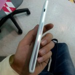 Sony Xperia S39h Model Photos Rumored