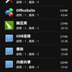Xperia Ion LT28i Android 4.1.2 Jelly Bean 6.2.B.0.203 firmware info