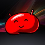 Xperia SL LT26ii Jelly Bean 6.2.B.0.200 fimrware about phone details