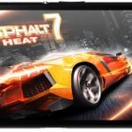 Adreno 330 GPU in Xperia Z Ultra
