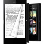 Sony Xperia Z Ultra LTE C6806, C6833, HSPA+ C6802 White Paper Download
