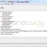 Flash Xperia S, SL Jelly Bean 6.2.B.0.211 World-India ftf file