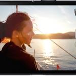 Superior Auto Mode in Xperia Z Ultra Camera