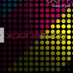 Lock Screen widgets in Xperia ZL C6503 Android 4.2.2 Jelly Bean 10.3.A.0.423 firmware