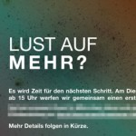 Sony Togari launching as Xperia ZU on 25 June press event at Germany