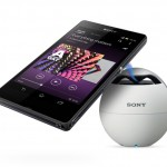 Sony Xperia Z Ultra NFC Enabled