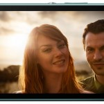 Sony Xperia ZR comes with HDR