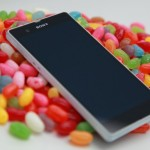 Sony says Android 4.3 update for Xperia Z,ZL, ZR, Z Ultra,Tablet Z, SP