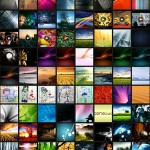Install Xperia Z Album app on Xperia S SL Ion