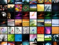 Install Xperia ZU Album app on Xperia S SL Ion