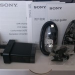 Xperia Z Ultra C6802 Phone Accessories