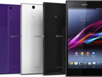 Xperia Z Ultra Price in India Rs 44990 - Listed at Infibeam, Saholic