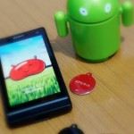 Official Changelog of Xperia S,SL,Acro S 6.2.B.1.96 firmware Update from Sony