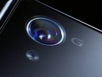 Sony Mobile Posts 3rd Xperia Honami Teaser - G Lens and LED Flash Confirmed