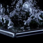 Sony Officially released Xperia Honami Teaser Pic - Water Resistance, Open Headphone jack, Camera Button confirmed