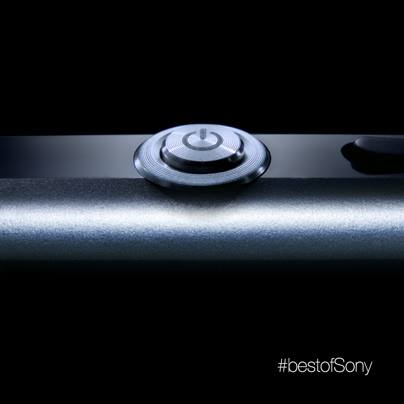 Sony Xperia Tweets Xperia Honami Xperia Z1 Pic