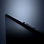 Xperia Hoanmi side profile