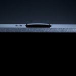 Xperia Honami External Camera button