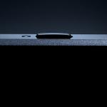 Xperia Honami External Camera button