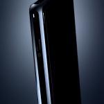 Xperia Honami camera button profile