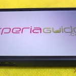 Xperia Z Back Cover Hard Case – Ultra Thin Rubberized – Review