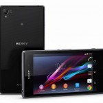 Download Xperia Z1 C6902,C6903,C6906,C6943 White Paper Manual Pdf