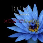 Xperia J ST26i 11.2.A.0.33 firmware Rolled Out – Minor Update Only