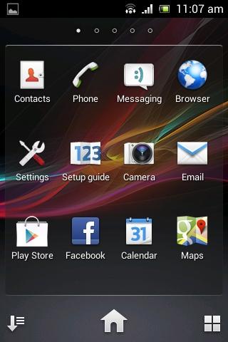 Можно Ли С Андроид 2 Перейти На Андроид 3