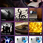 Xperia Z Walkman 7.12.A.0.0 App OTA update UI