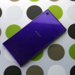 Xperia Z1 14.1.G.2.257 firmware Update COMING SOON – In Testing Now