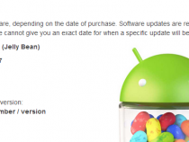 Xperia Z Ultra 14.1.B.2.257 firmware Major Update Rolling