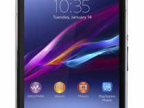 Xperia Z1S For T-Mobile USA Picture Leaked