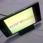 [ REVIEW ] Sony Magnetic Charging Dock DK31 for Xperia Z1