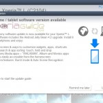 Xperia L Android 4.2.2 15.3.A.0.26 firmware rolled out – Updated UI and Camera Features