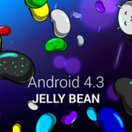 Sony CONFIRMS Android 4.3 Coming in December on Xperia Z1, Z Ultra, Z, ZL, ZR, Tablet Z, SP, T, TX, V – No update for Xperia S, SL, Acro S, Ion, P, J, U, Tipo, Miro, Neo V, L, E, M, C