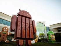 Sony CONFIRMED Android 4.4 KitKat for Xperia Z, ZL, Z Ultra, Z1, Tablet Z - No ETA - Xperia ZR Not getting android 4.4 update