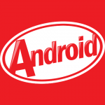 Xperia E1 20.1.A.0.47, E1 Dual 20.1.B.0.64 Android 4.4.2 KitKat update rolling