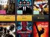 Xperia Privilege Movies