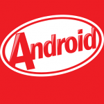 Android 4.4.1 Nexus 5 Android 4.4.1 KOT49E update