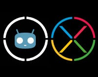 Install Official CyanogenMod 11 M1 Nightlies on Nexus 4,5,7,10 devices